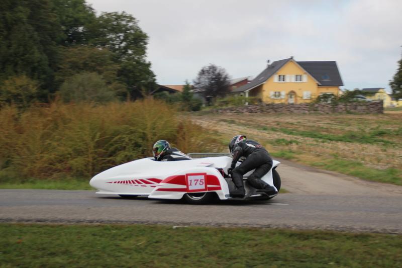 grand prix du Ried à Boesenbiesen 1 oct 17 Img_3711