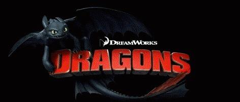 Venez parler de vos passisons et  de ce que vous aimez (en dehors de  Dragons). Dragon10