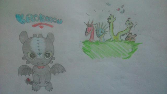 Vos dessins hors sujet - Page 12 Dsc_0015