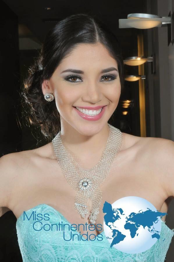 diana rengifo, candidata a miss peru universo 2019/candidata a miss peru universo 2017. 10645010