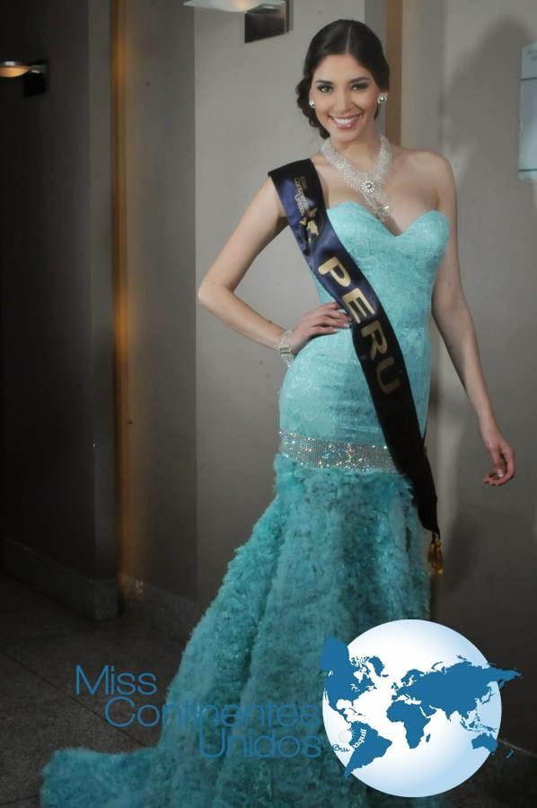 diana rengifo, candidata a miss peru universo 2019/candidata a miss peru universo 2017. 10649710
