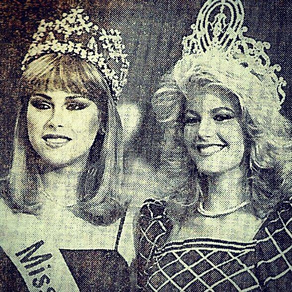 irene saez, miss universe 1981. - Página 2 12976610