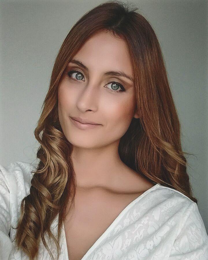 juliana franco, top 16 de miss colombia universo 2020/miss earth water 2017. - Página 3 13151210