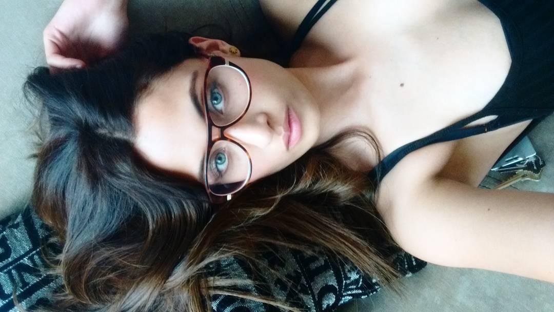 juliana franco, top 16 de miss colombia universo 2020/miss earth water 2017. - Página 3 14052310