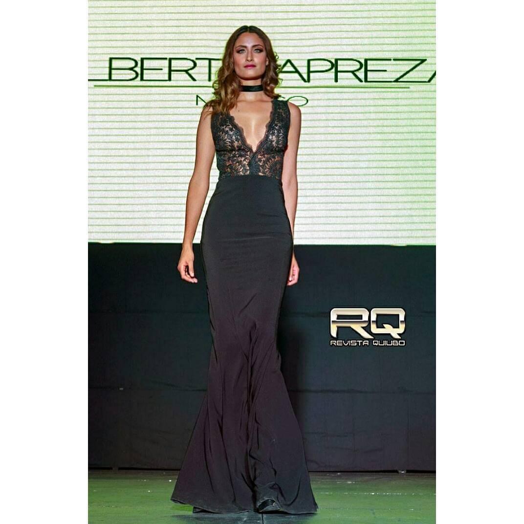 juliana franco, top 16 de miss colombia universo 2020/miss earth water 2017. - Página 2 14624611