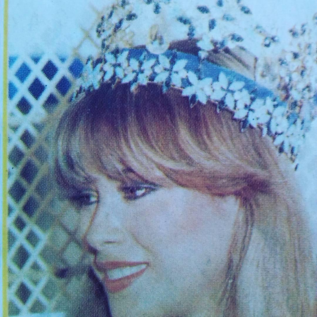 pilin leon, miss world 1981. - Página 4 15538510