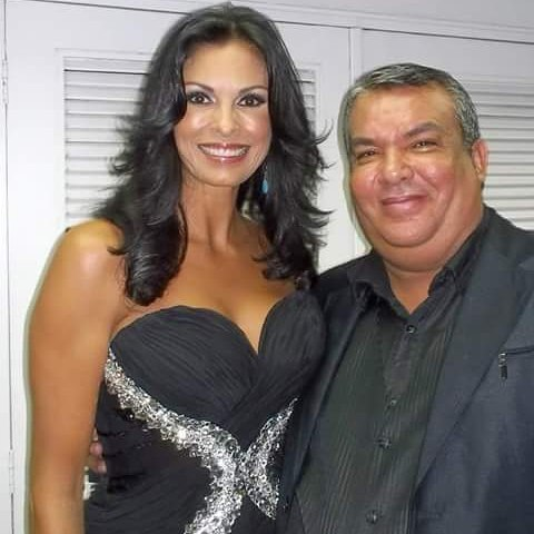 ninibeth leal, miss world 1991. - Página 3 15538810