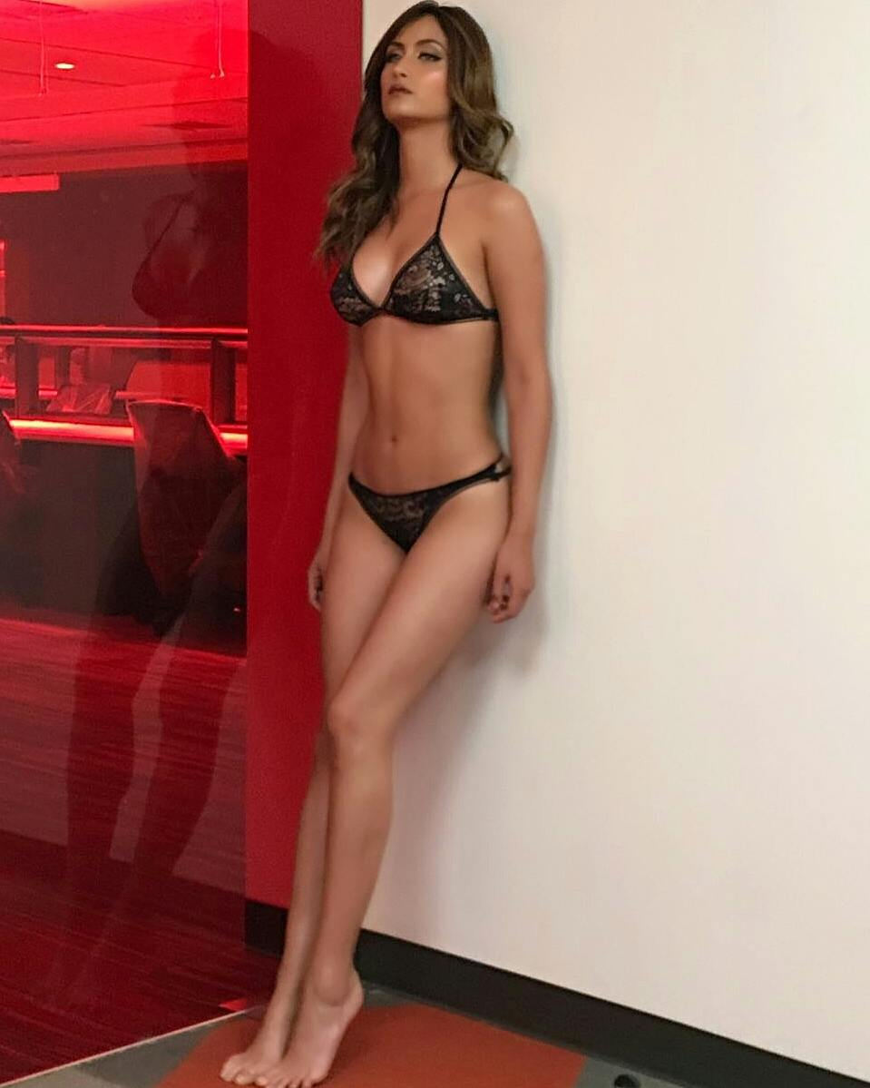 juliana franco, top 16 de miss colombia universo 2020/miss earth water 2017. - Página 3 16122510