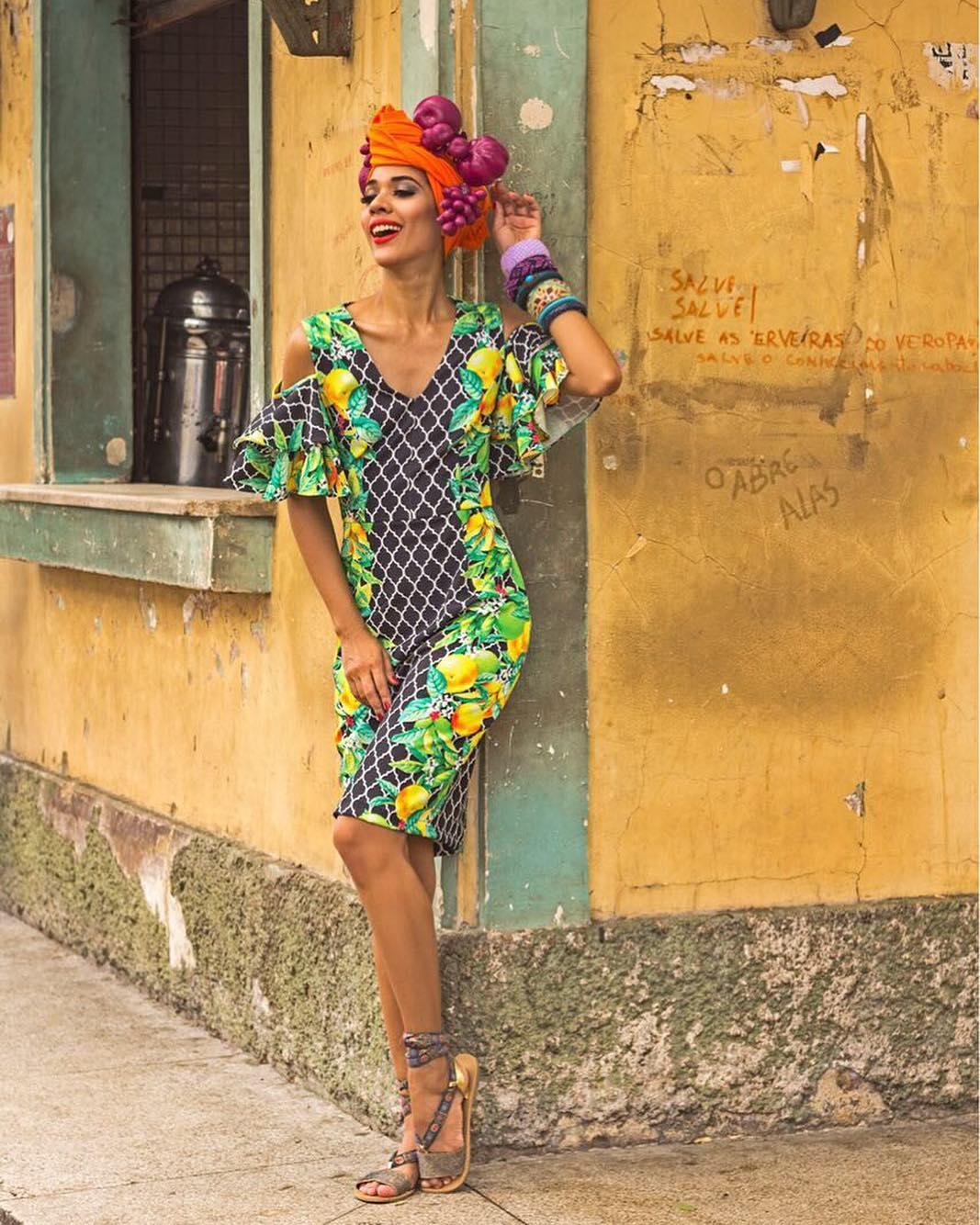 miss marajo, ilha do (miss ilha do marajo) mundo 2017, flavia lacerda. 16230810