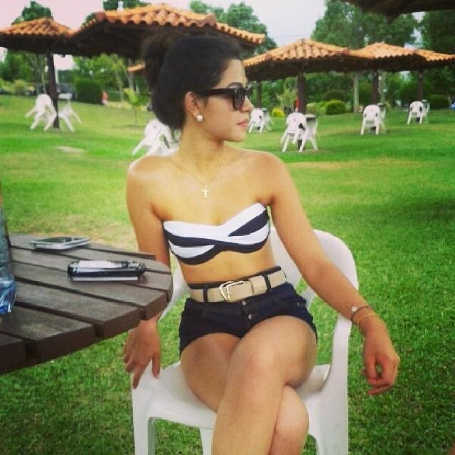 amanda brenner, miss hispanoamericana brasil 2019/top 2 de miss grand brasil 2019/top 2 de rainha da pecuaria internacional 2018. 17373710