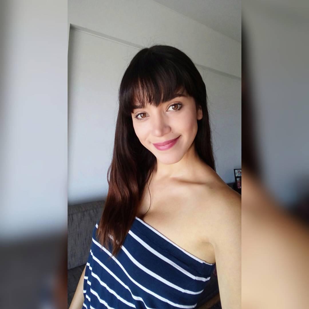 diana rengifo, candidata a miss peru universo 2019/candidata a miss peru universo 2017. 17818710