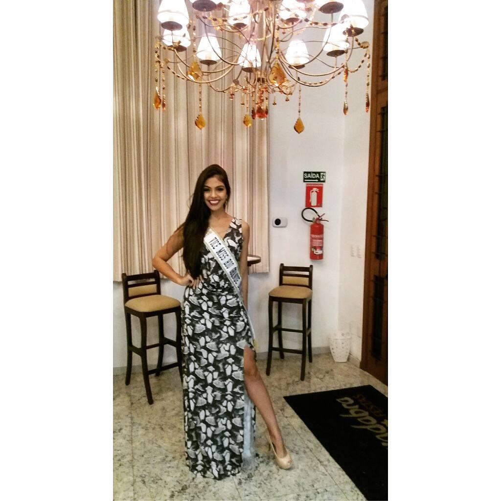 amanda brenner, miss hispanoamericana brasil 2019/top 2 de miss grand brasil 2019/top 2 de rainha da pecuaria internacional 2018. 18299310
