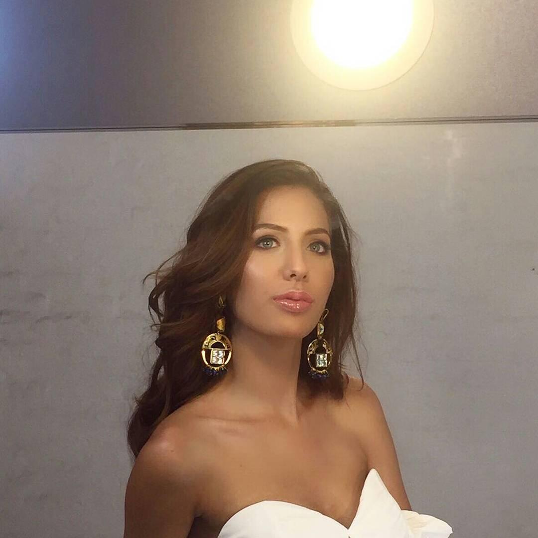 francy castano suarez, miss grand colombia 2017. 18721710
