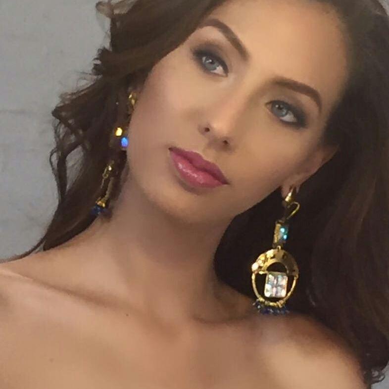 francy castano suarez, miss grand colombia 2017. 18723411