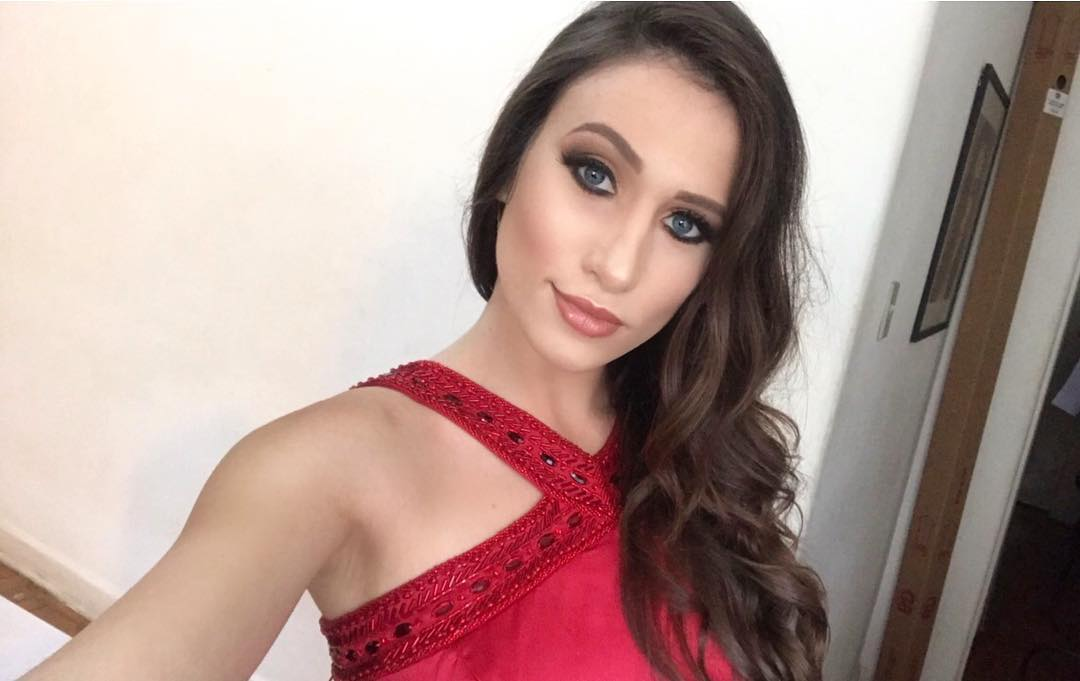 marcella marques, miss global city brazil 2017. 18947711
