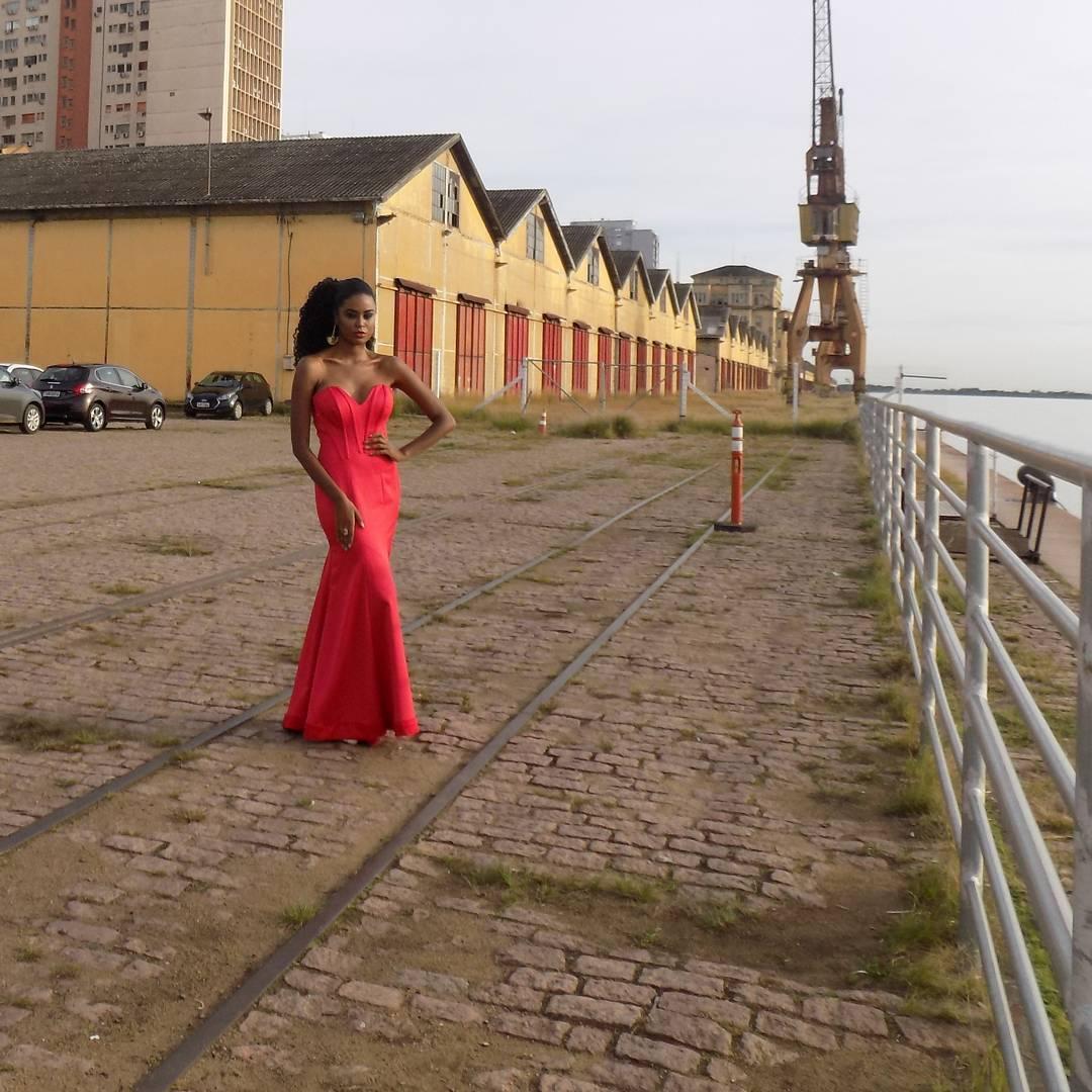 miss grande porto alegre mundo 2017, jessica aguiar. - Página 2 19052110