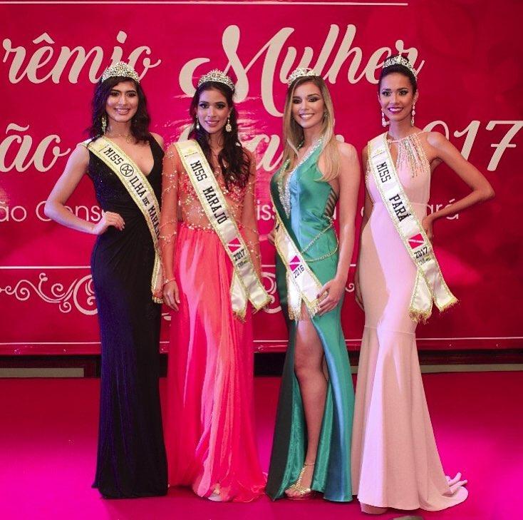miss marajo, ilha do (miss ilha do marajo) mundo 2017, flavia lacerda. 19429412