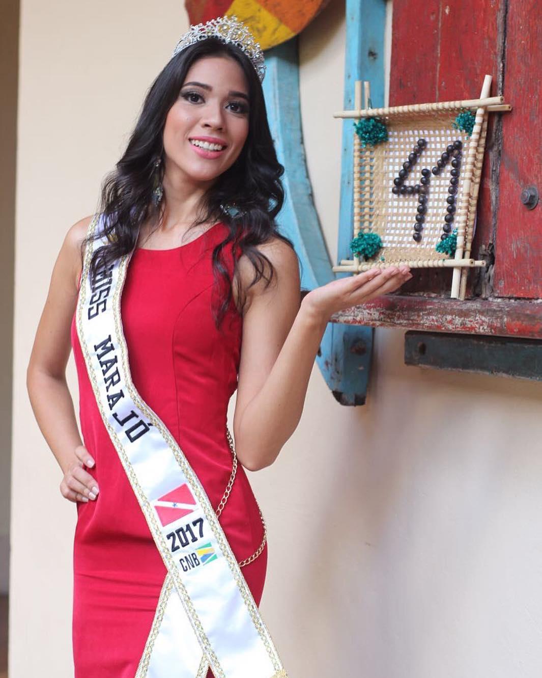 miss marajo, ilha do (miss ilha do marajo) mundo 2017, flavia lacerda. 19625011