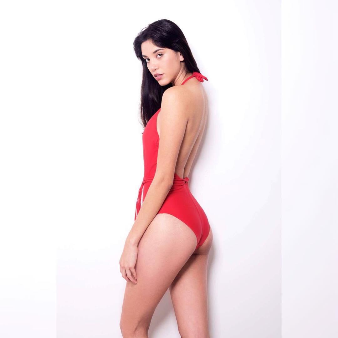 diana rengifo, candidata a miss peru universo 2019/candidata a miss peru universo 2017. 19761310