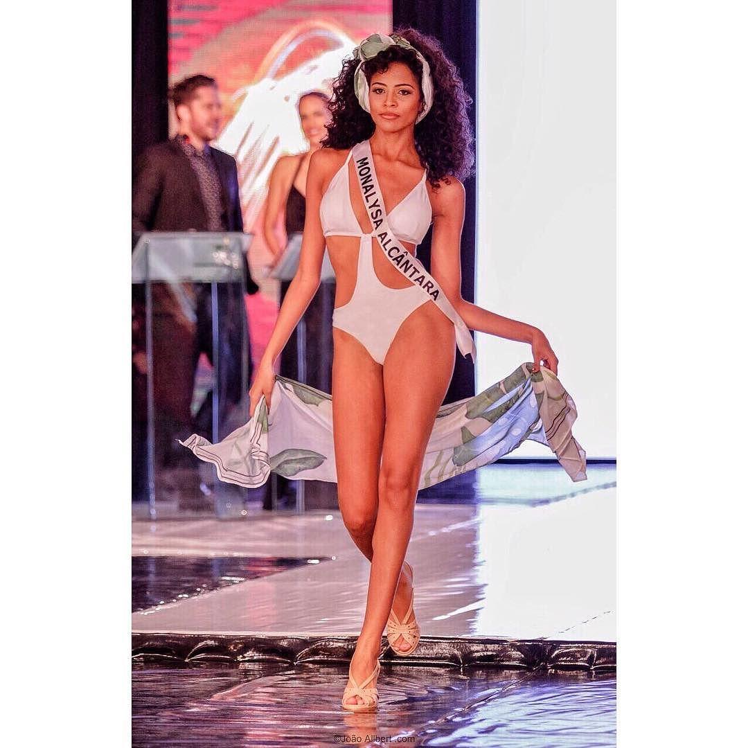 monalysa alcantara, top 10 de miss universo 2017. - Página 2 20180611