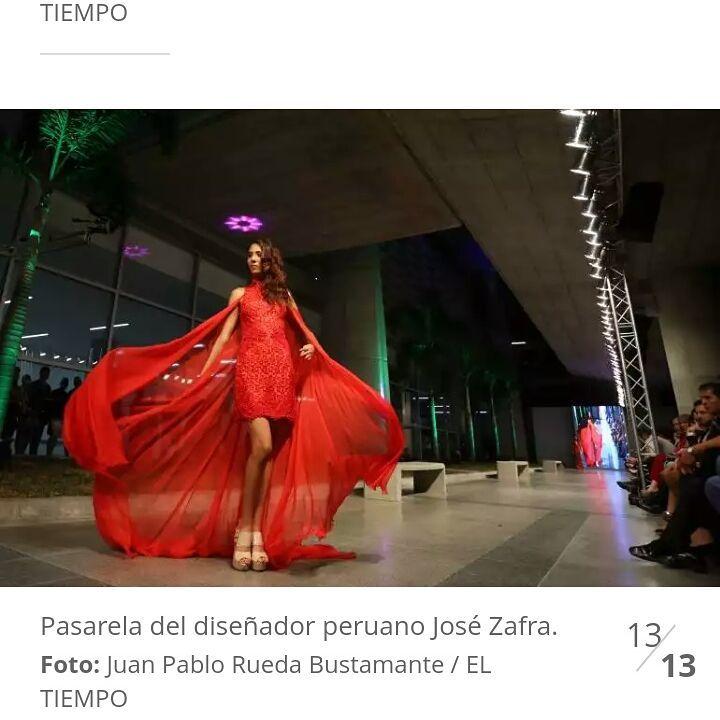 francy castano suarez, miss grand colombia 2017. 20180711
