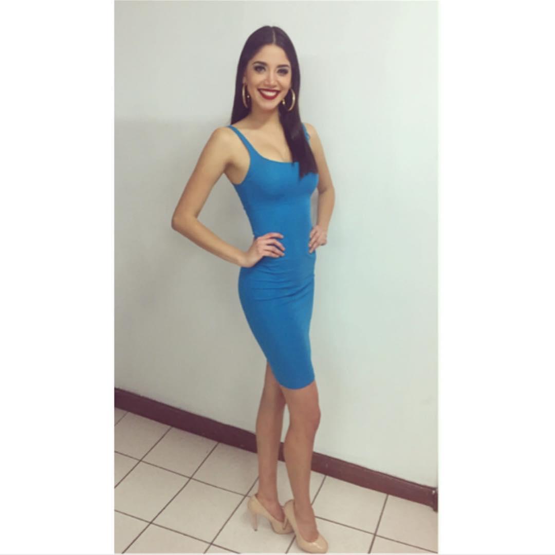 diana rengifo, candidata a miss peru universo 2019/candidata a miss peru universo 2017. 20398210