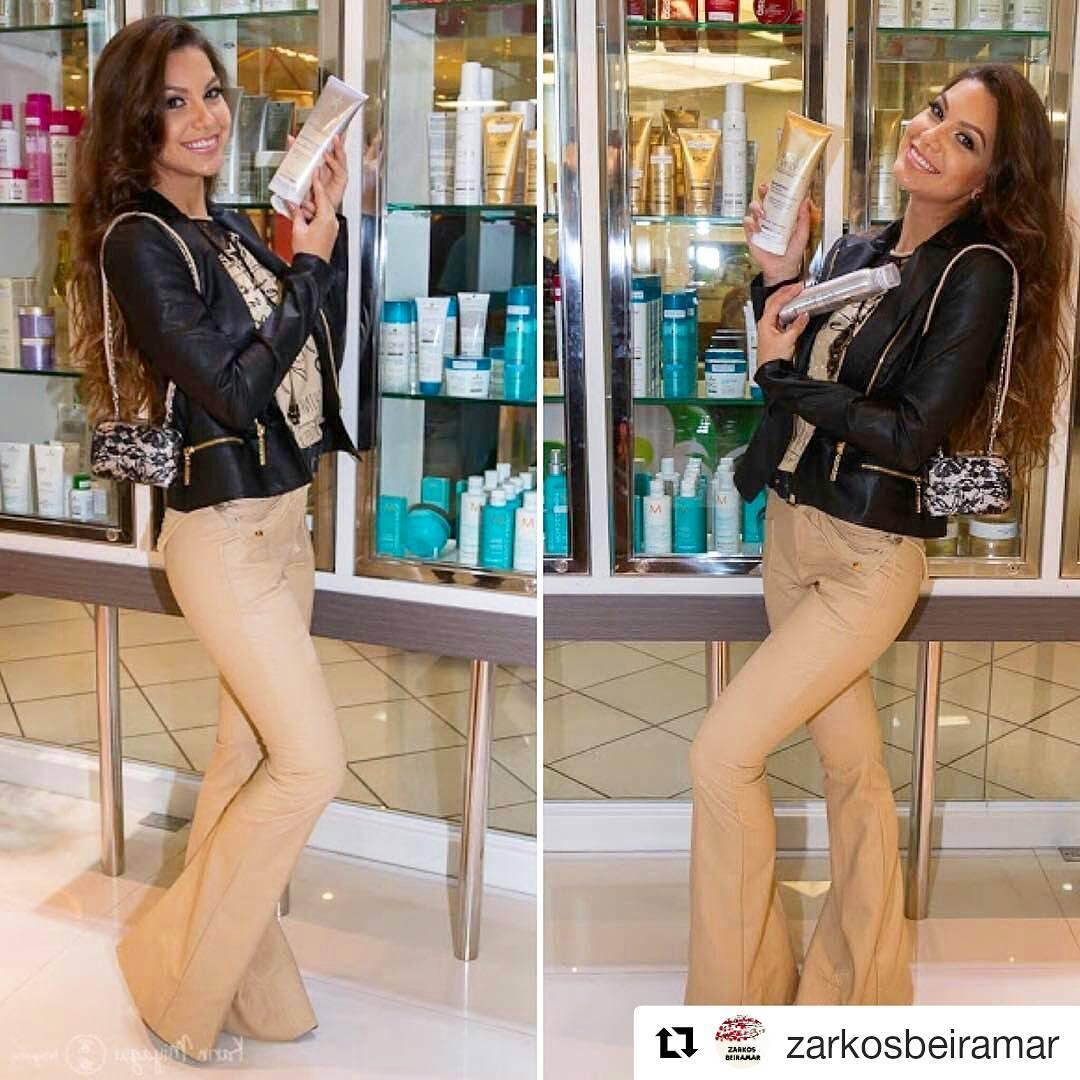 carolina schuler, 3rd runner-up de miss asia pacific international 2019/miss brasil universitaria 2017. 20398310