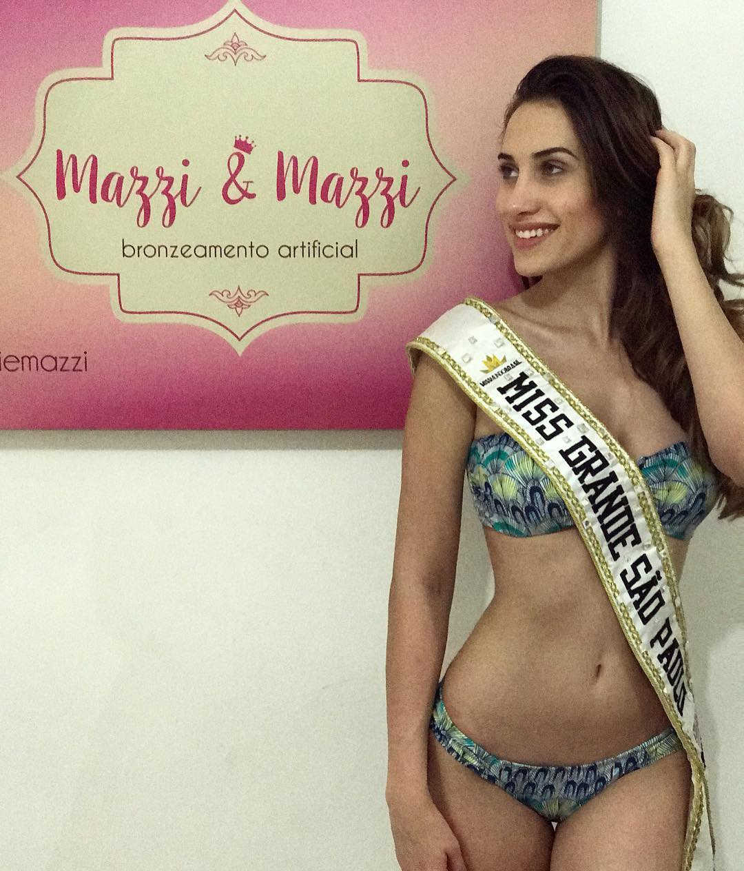 marcella marques, miss global city brazil 2017. 20479012