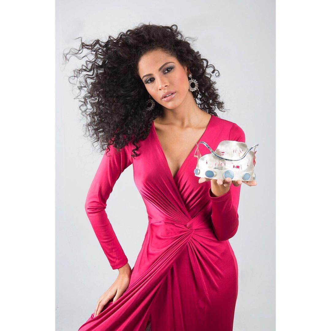 monalysa alcantara, top 10 de miss universo 2017. - Página 2 20589611