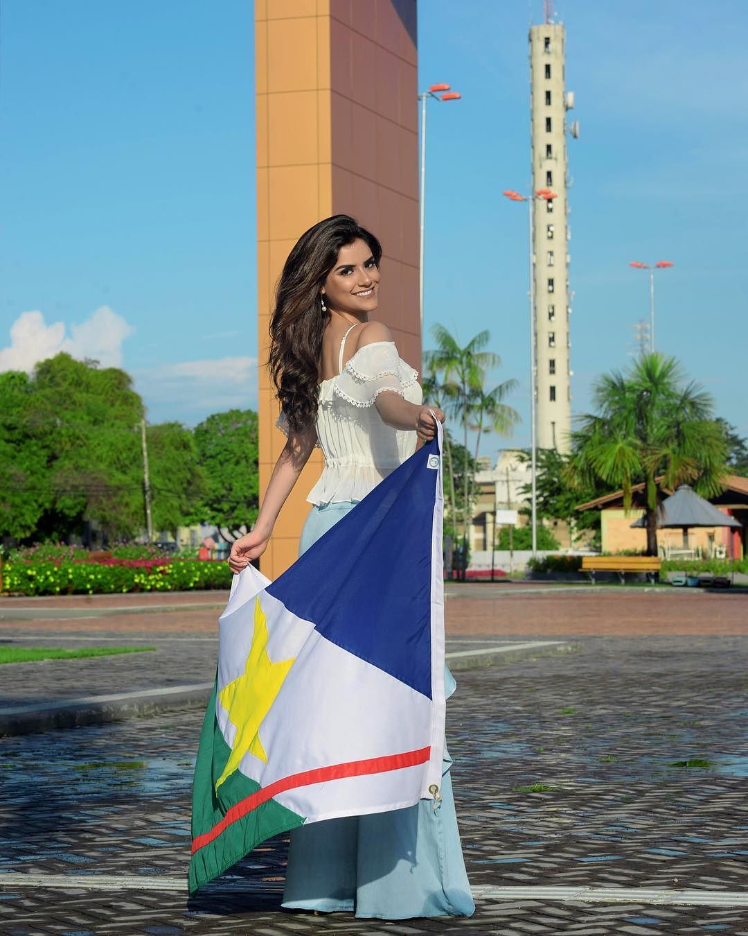 miss continentes unidos 2015: nathalia lago. miss roraima universo 2017. - Página 3 20634012