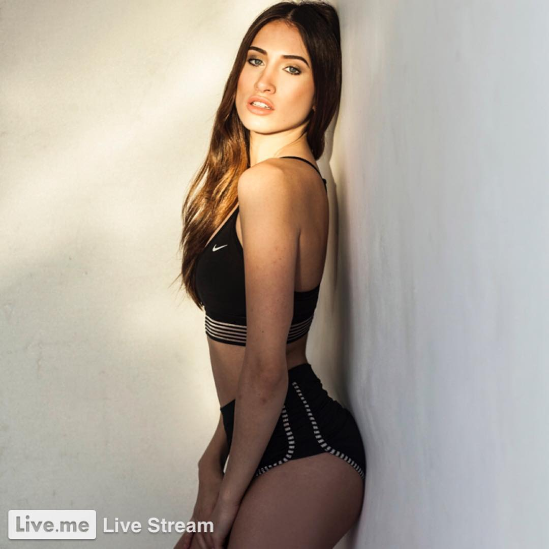 marcella marques, miss global city brazil 2017. 20634710