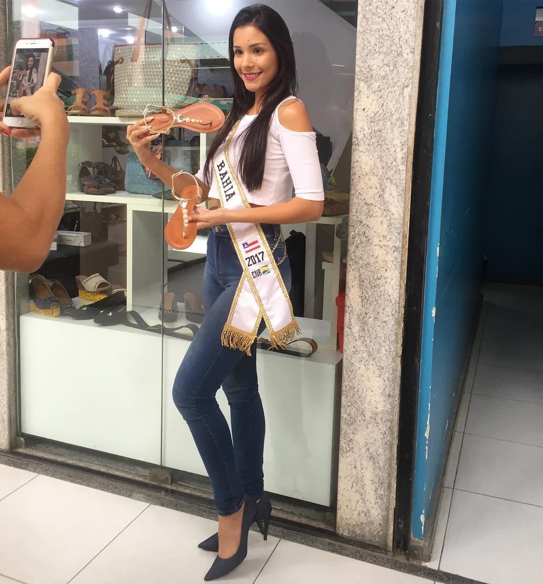 miss bahia mundo 2017, emili seixas. 20634810