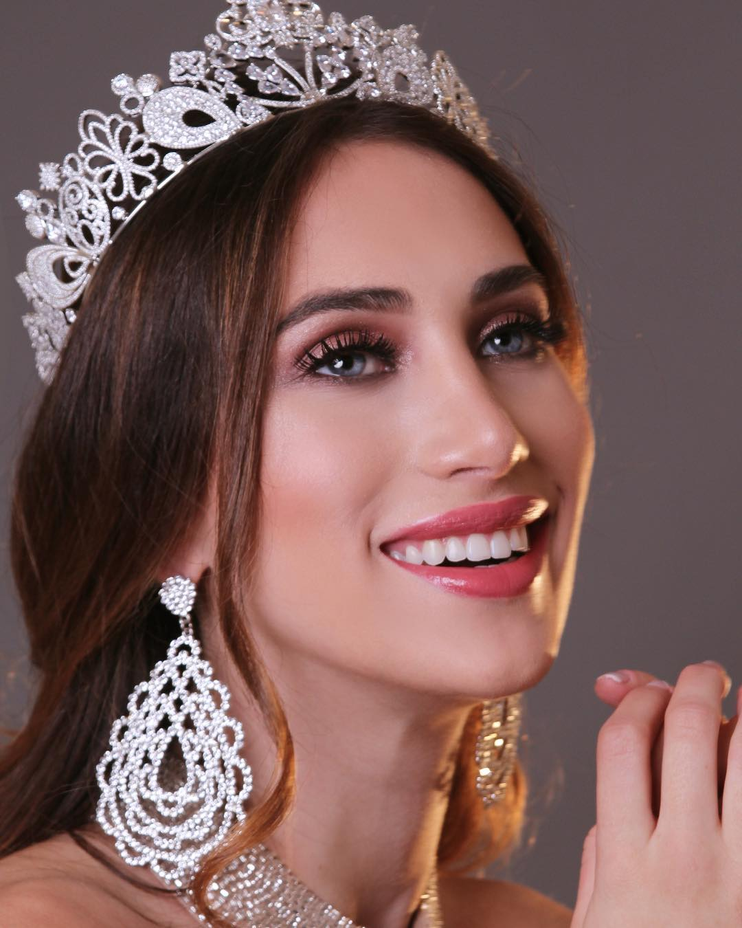 marcella marques, miss global city brazil 2017. 20635210