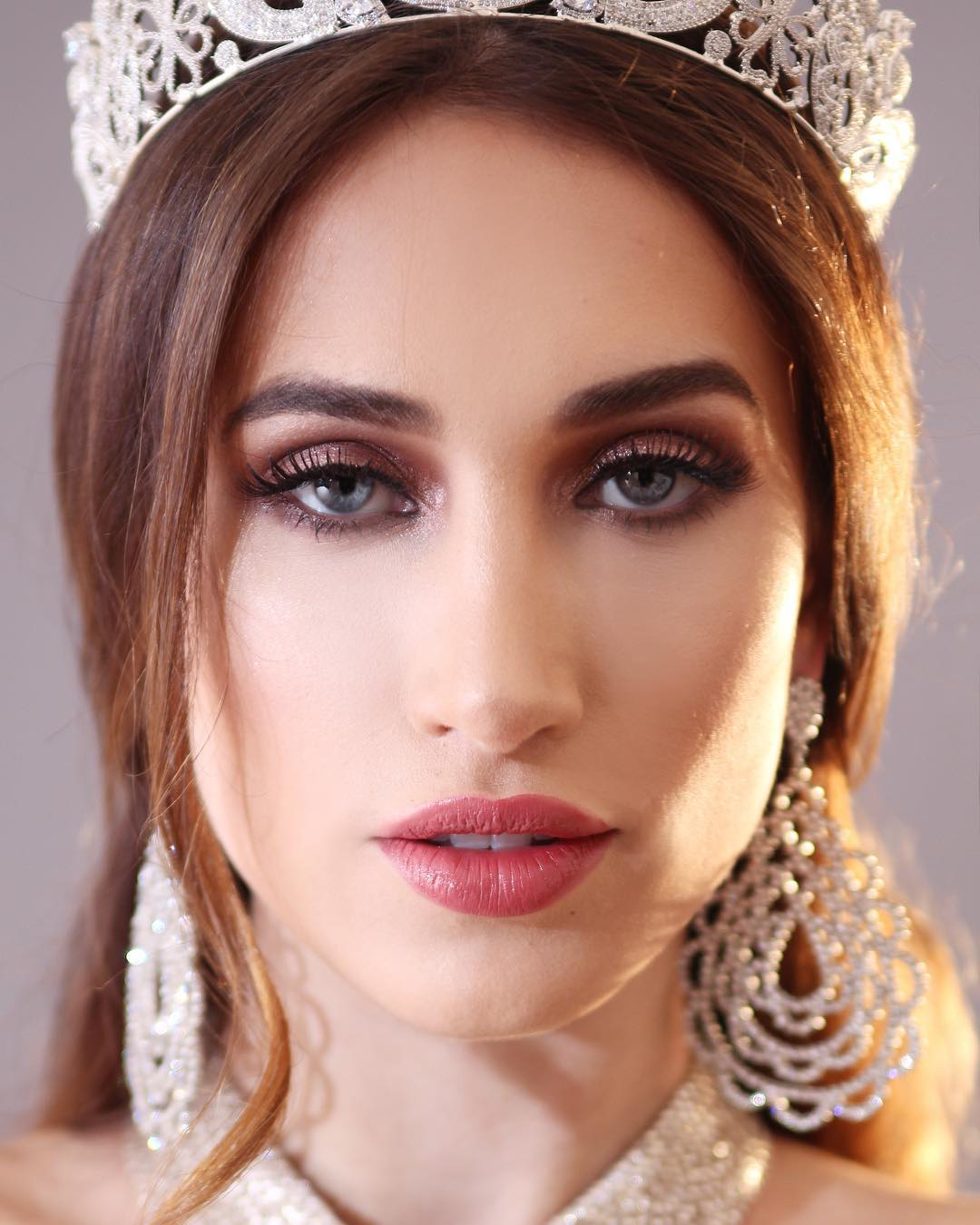 marcella marques, miss global city brazil 2017. 20688410