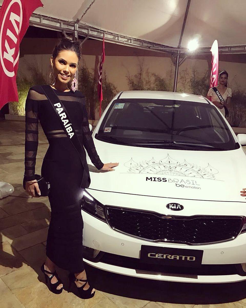larissa aragao, top 20 de miss brasil mundo 2019/miss paraiba universo 2017. 20759813