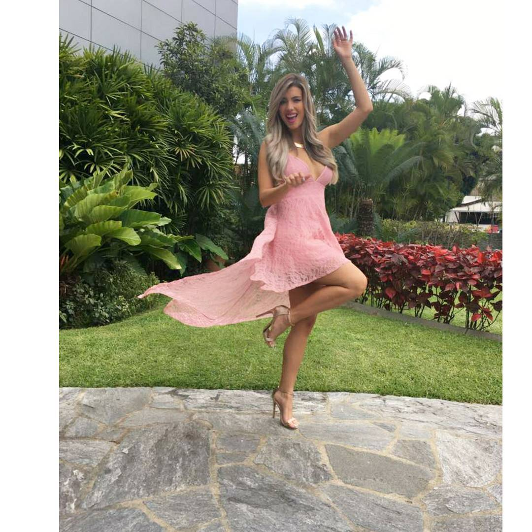 andreina castro, miss teen model venezuela 2007. - Página 2 22070810