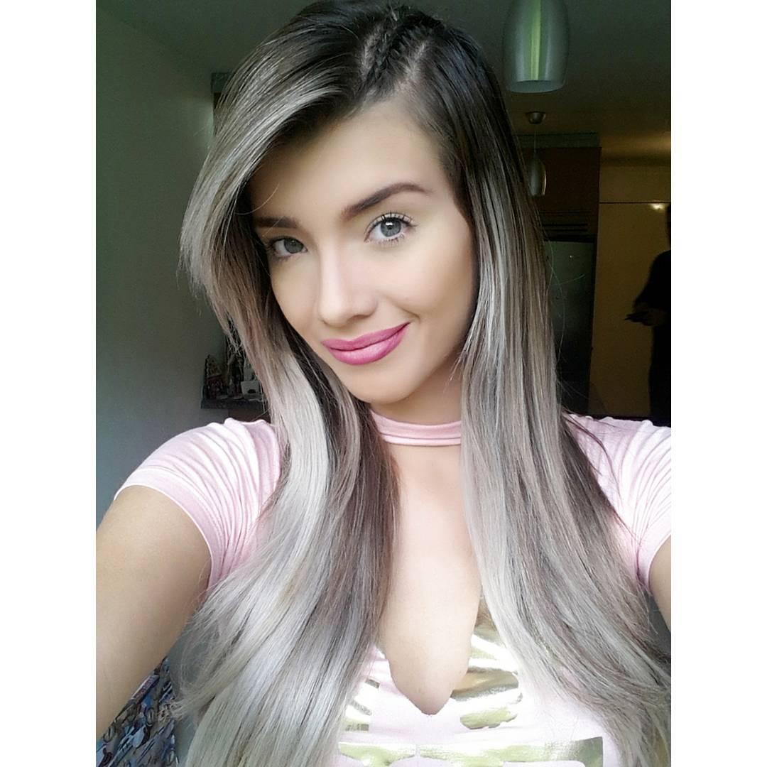 andreina castro, miss teen model venezuela 2007. - Página 3 22071510