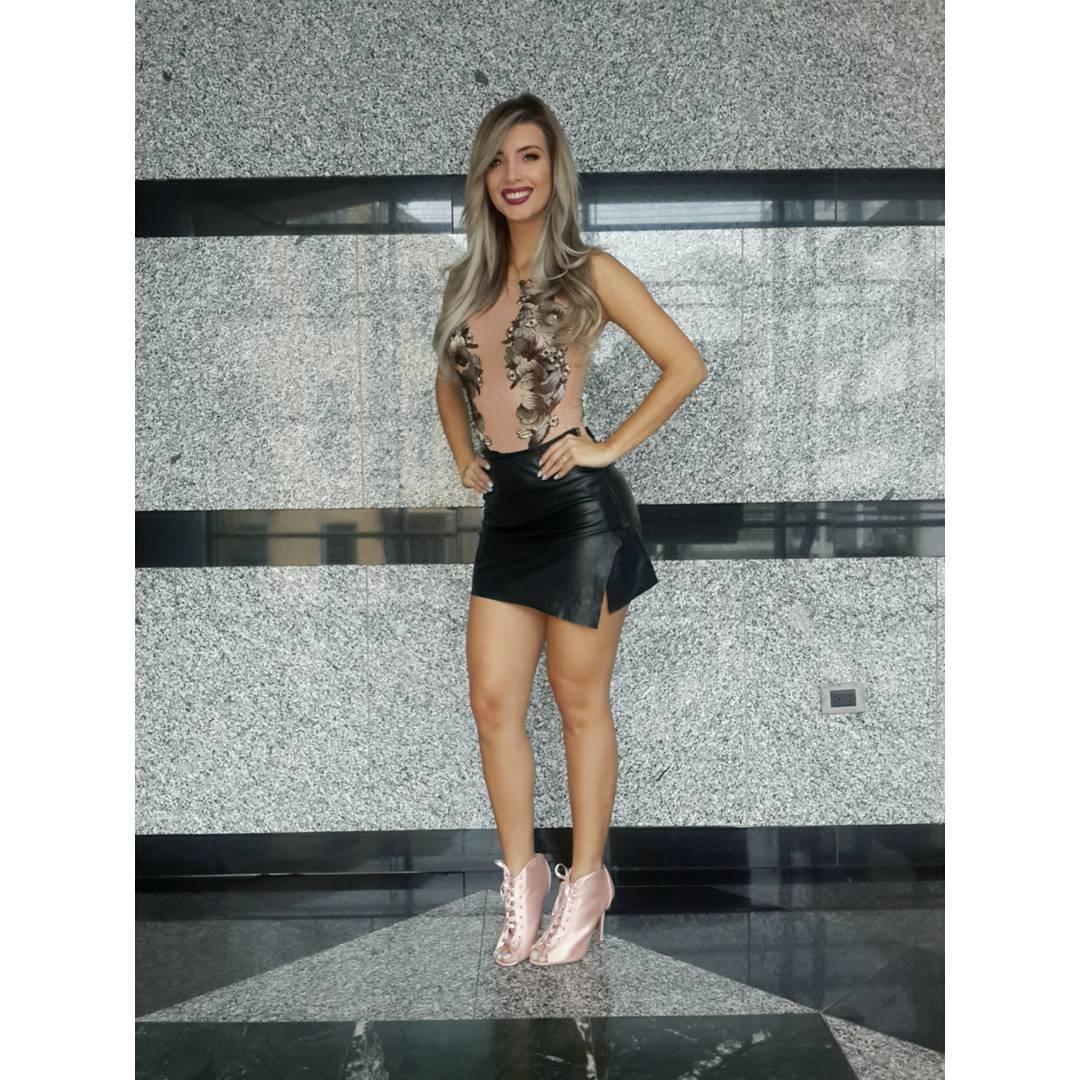 andreina castro, miss teen model venezuela 2007. - Página 2 22157610