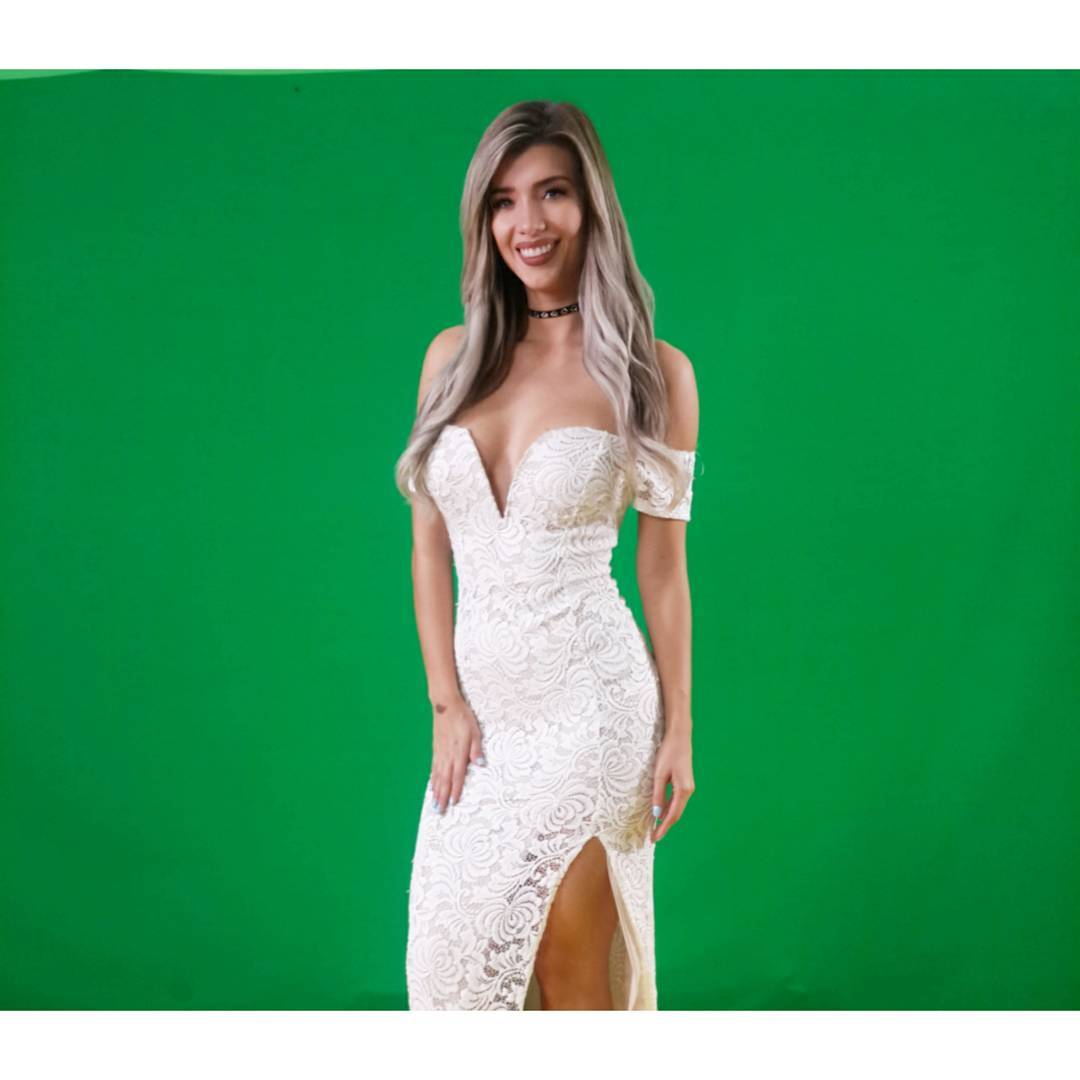 andreina castro, miss teen model venezuela 2007. - Página 2 22157810