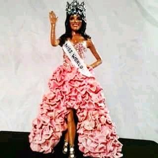 ivian sarcos, miss world 2011. - Página 5 22221310