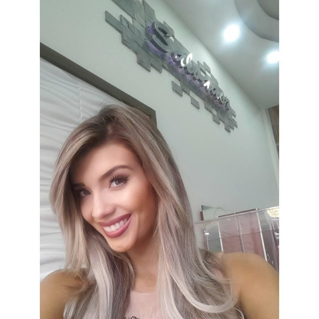 andreina castro, miss teen model venezuela 2007. - Página 2 22277610