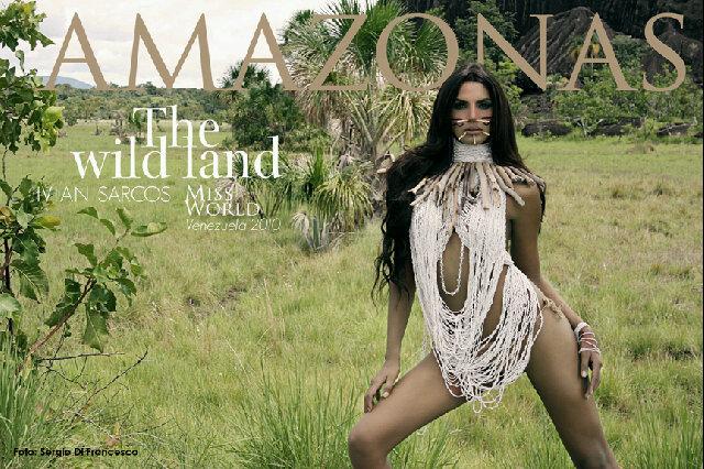 ivian sarcos, miss world 2011. - Página 6 640ful10