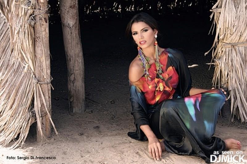 ivian sarcos, miss world 2011. - Página 9 800ful10