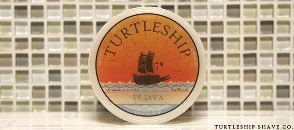 Savons Turtleship Notext14