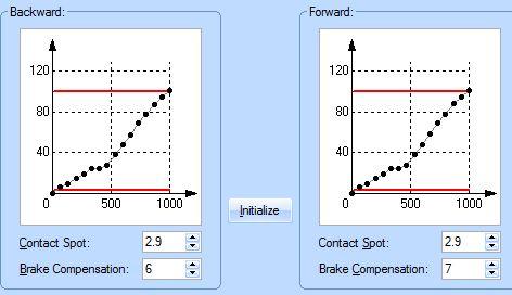Tutoriel imagé pour le profil avancé de vitesse - Page 10 Captur10