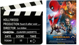 Faut-il aller voir .... Spider-Man : Homecoming ? Fiav_110