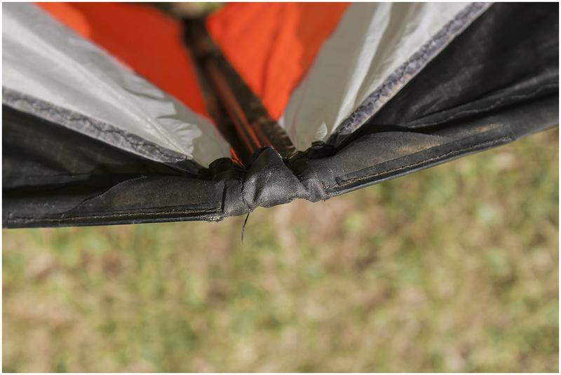 (VENDU)  Affaire à faire sur AVO7 (6 mm) Drôle d oiseau !!!!d Img_8530