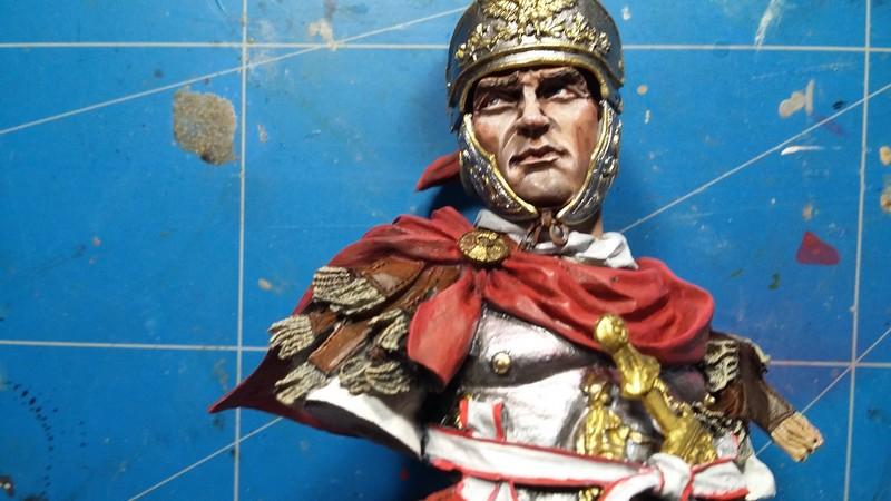 buste officier romain 20170618