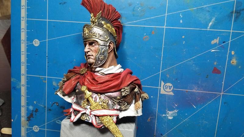 buste officier romain 20170620