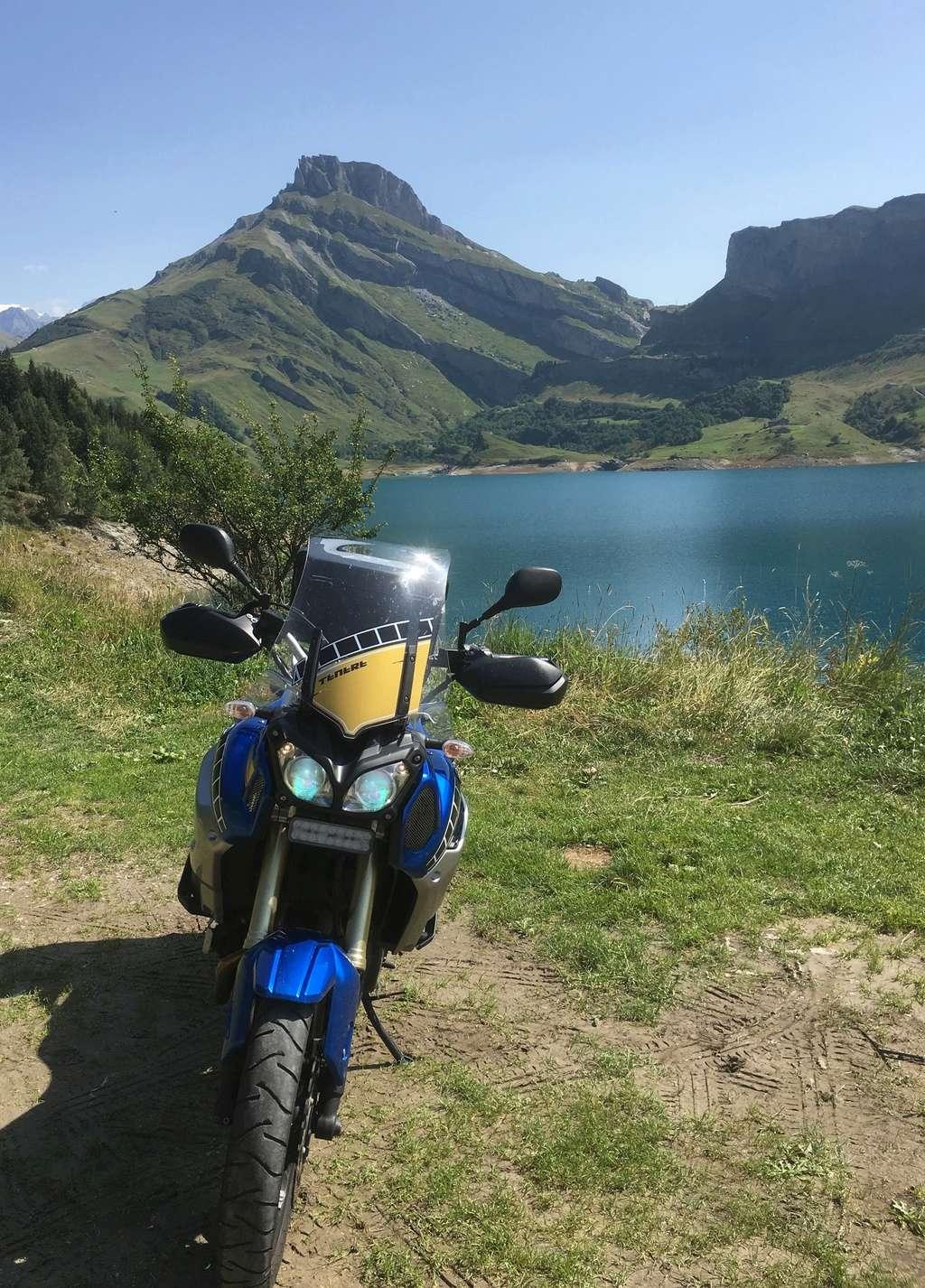 Vos plus belles photos de moto - Page 13 Super_15